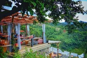 Tempat Hits Di Bandung