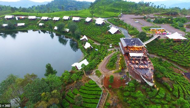 Hotel-Bandung-Murah-Dekat-Area-Wisata-CIWIDEY