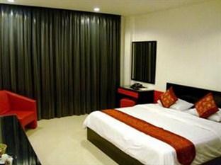 Hotel-Cemerlang-Bandung-Kamar-Hotel