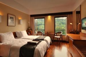 Hotel-Padma-Bandung-Kamar-hotel