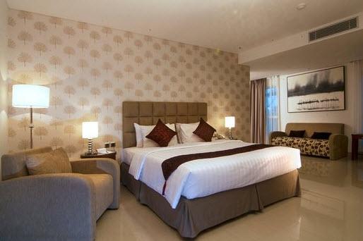 Hotel-Permata-Bogor-kamar-hotel