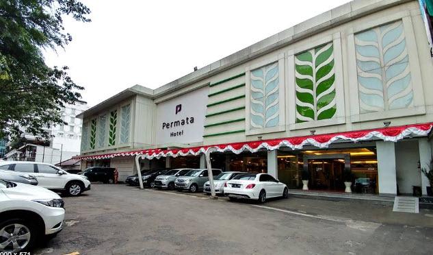 Hotel-Permata-Bogor
