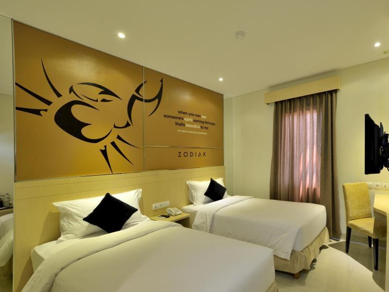 Hotel-Zodiak-Bandung-Kamar-hotel