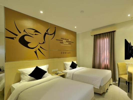 Kamar-hotel-zodiak
