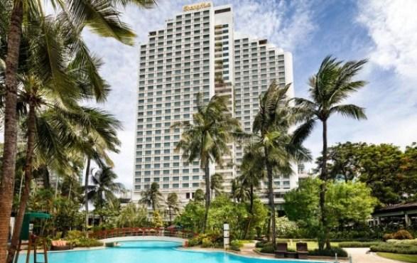 Hotel-di-Jakarta-Pusat
