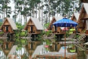 Hotel-di-Lembang-Bandung