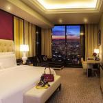 The-Trans-Luxury-Hotel-Bandung