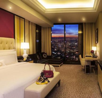 The-Trans-Luxury-Hotel-Bandung