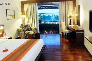 Luxton-Hotel-Bandung-Honeymoon-Suite