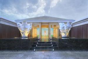 Mulia Hotel Bali