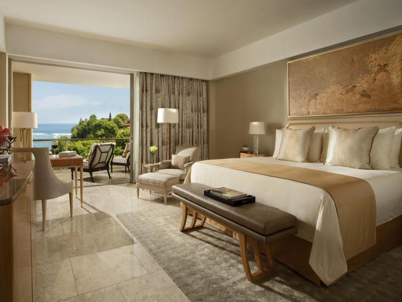 Mulia-Hotel-Bali-Nusa-Dua