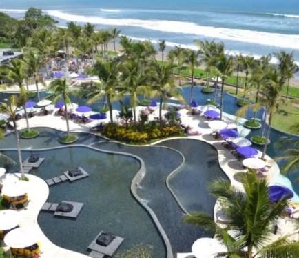W-Hotel-Bali-Seminyak