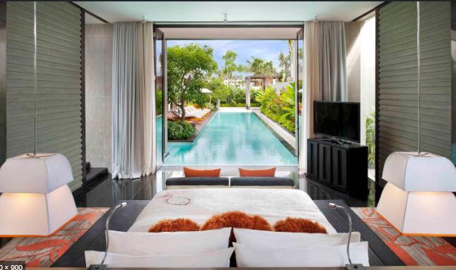 W-Hotel-Bali