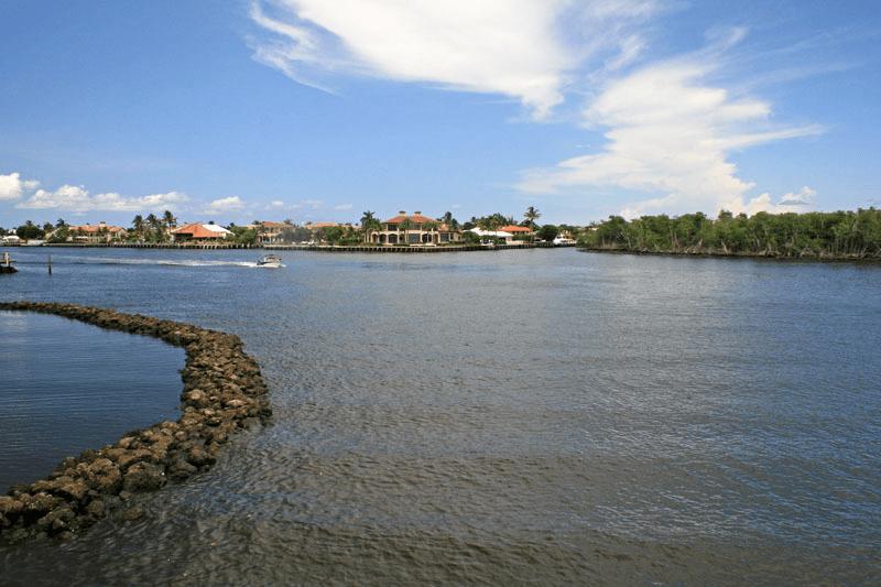 Wisata-Alam-Semarang-Pantai-Marina