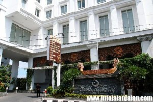 hotel-di-Jogja-dekat-Malioboro