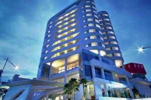 hotel-sensa-bandung