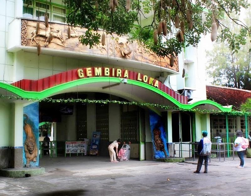 tempat-wisata-di-jogja-yang-wajib-dikunjungi-Gembira-Loka