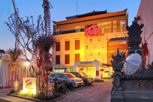 tune-hotel-bali