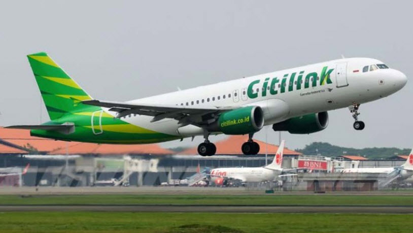 Cara-check-in-citilink