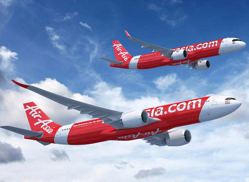 Indonesia-Air-Asia