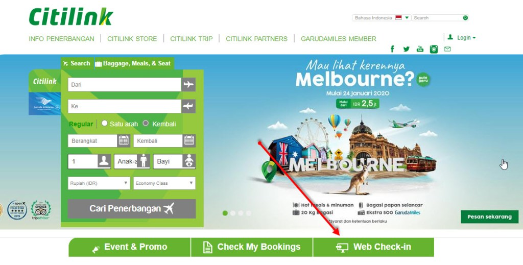 Web-Check-In-Citilink