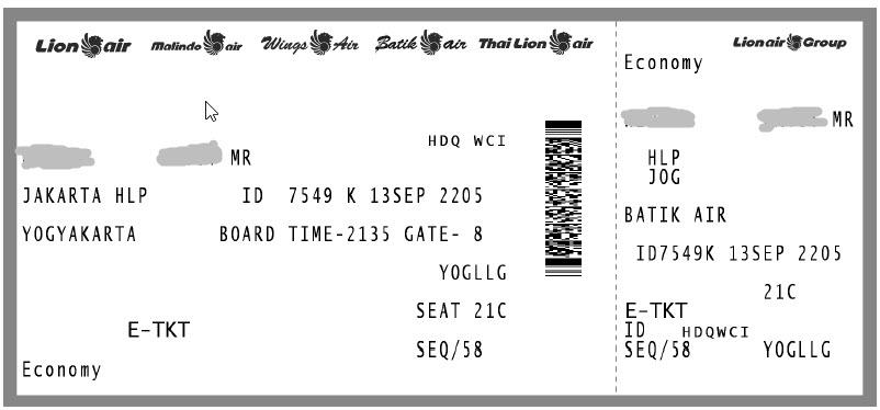 boarding-pass-batik-air