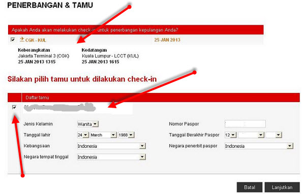 cara-web-check-in-air-asia