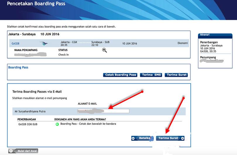 cetak-dan-kirim-email-boarding-pass-garuda-indonesia