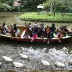 Kolam-perahu-kebun-binatang-Bandung