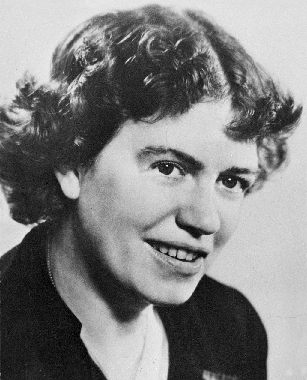 Margaret-Mead-(1901-1978)