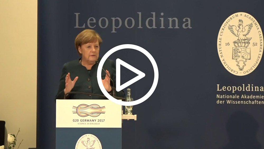 Das-Ende-der-Reise-Merkel-ueberrascht-V3-2