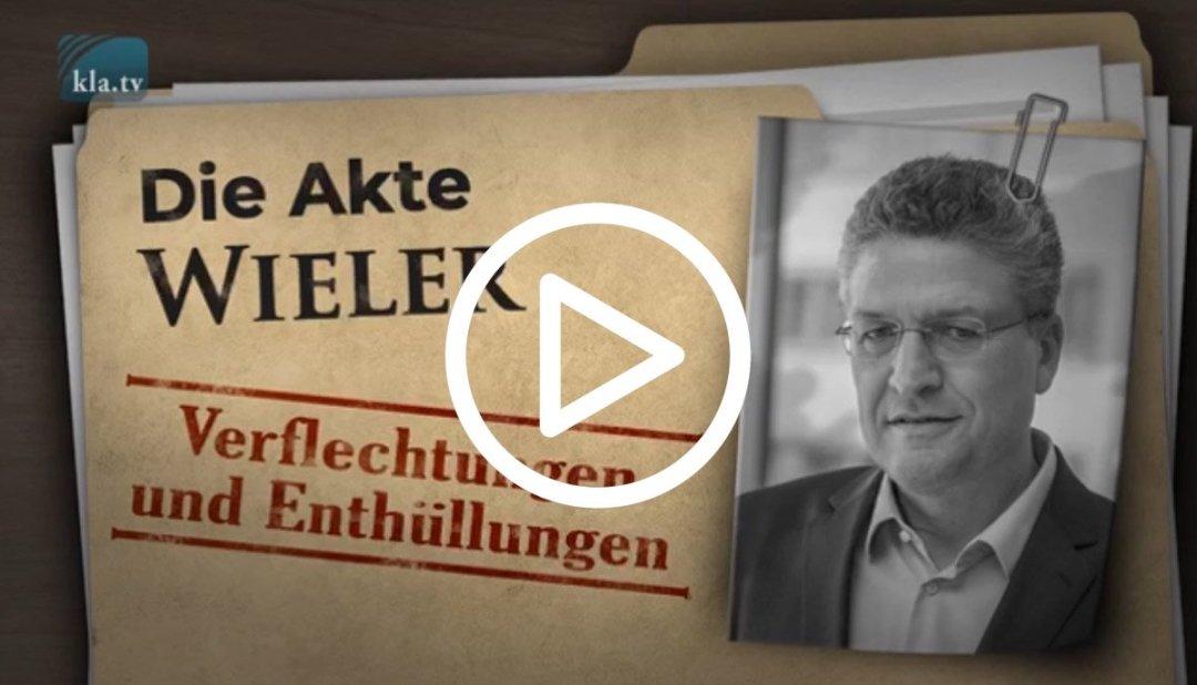 Die-Akte-Wieler