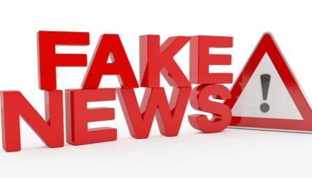 31966192991 Israël en ordre de bataille contre les « fake news » – InfoJmoderne