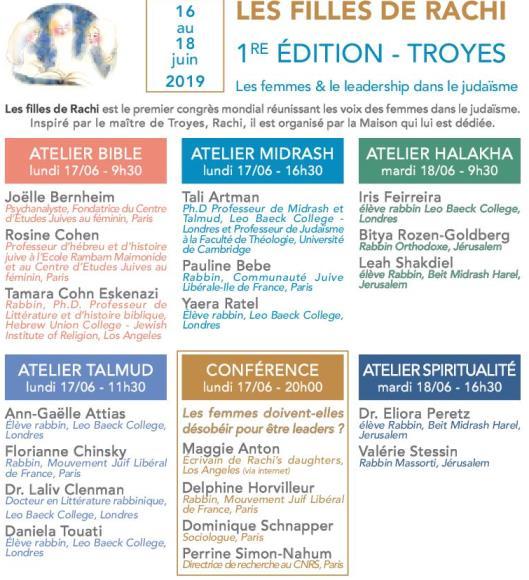 """Résultat de recherche d'images pour """"Une page nouvelle du Judaïsme français à Troyes"""""""