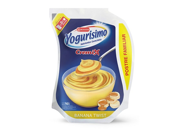 3d_Yogurisimo_banana_Ecolean