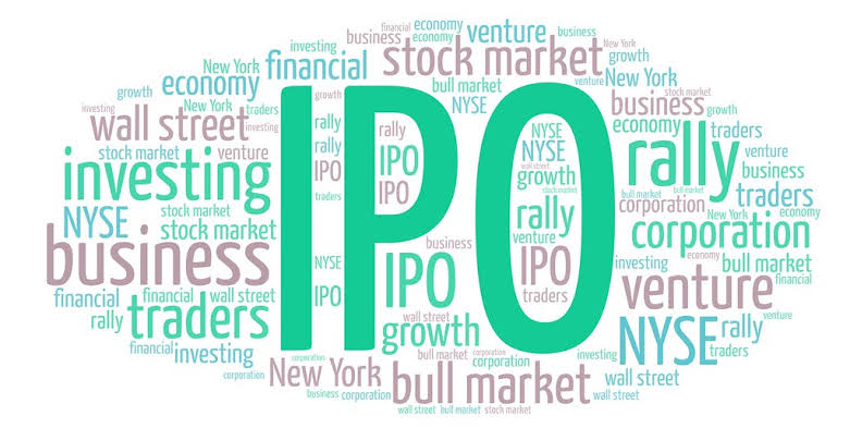 IPOs to watch out for in 2020