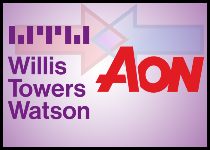 AON'S ACQUISITION OF WILLIS TOWERS WATSON