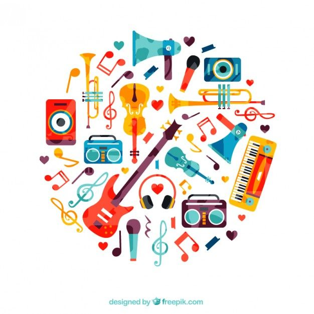Music Industry from piracy to paying for music