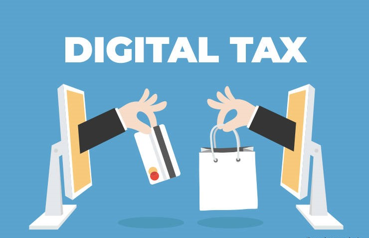 Insights on Digital Tax