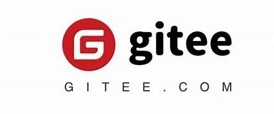 """China is Building Its Own Github – """"Gitee"""""""
