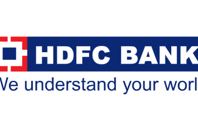 Challenges for the Golden Boy – HDFC Bank