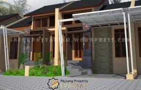 desain-royal-arcamanik-residence-copy