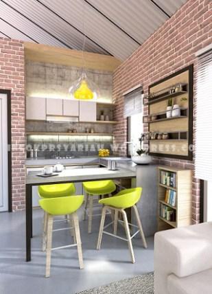 interior2_GreenSetiaBudi copy