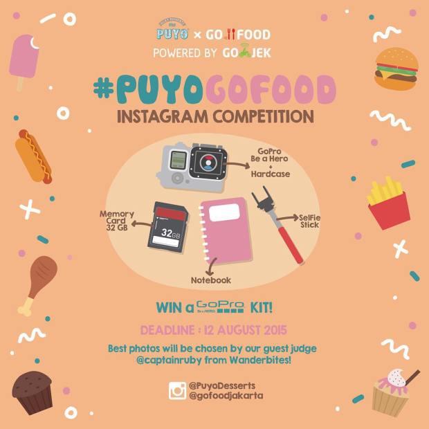 kompetisi_puyo