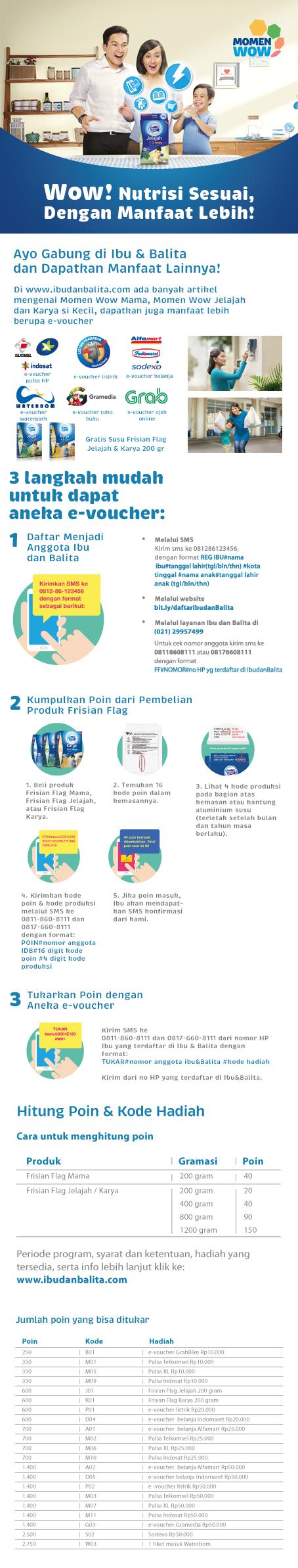 info-kuis-berhadiah-FF-CRM Katalog-full