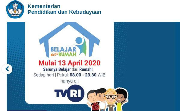 Kunci Jawaban Soal Pertanyaan Tvri Rabu 6 Mei 2020 Info Kuis Berhadiah