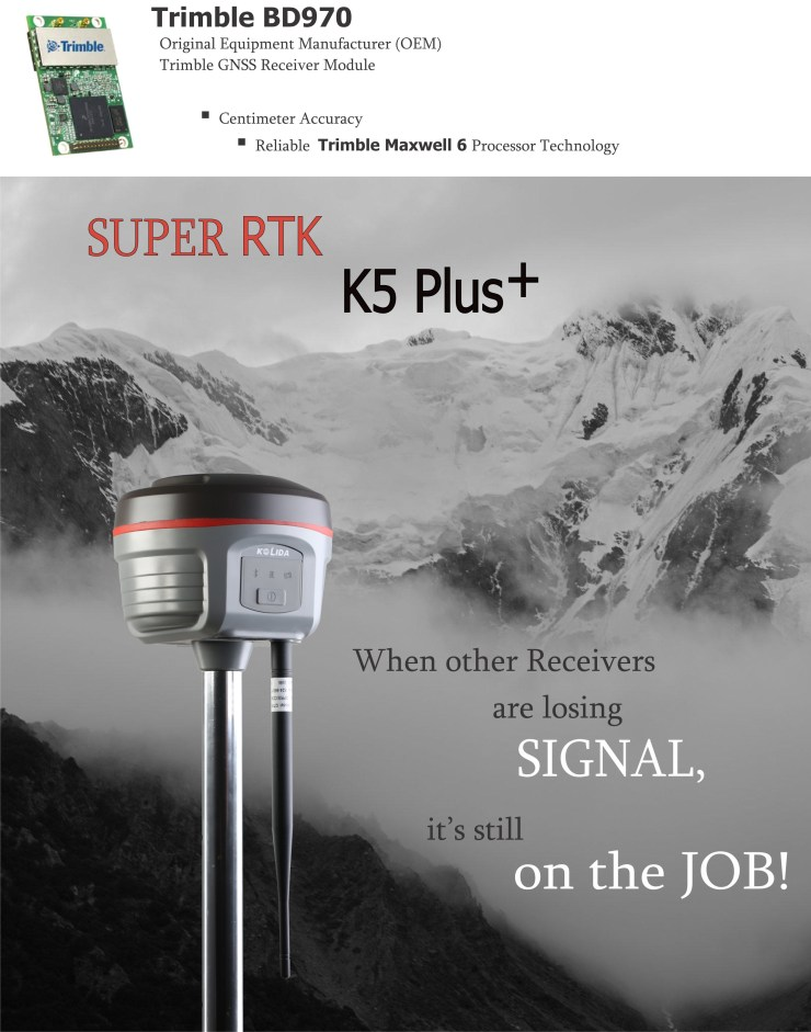 K5Plus+ website images ENG_26.03.18
