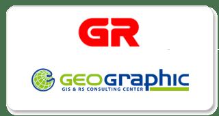 GRandGeographic