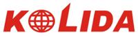 Kolida-logos