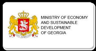 Ministry_of_economy